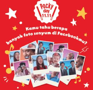 pocky-day-poster