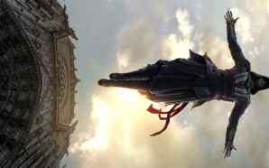 Fox rilis Poster Terbaru dari Assassin's Creed