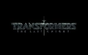 Rayakan kerjasama 10 tahun, IMAX rilis klip dokumenter Transformers: The…