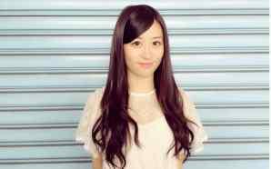 Kei Jonishi umumkan kelulusan dari NMB48
