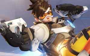 Review Game: Overwatch, Satu Lagi Game Keren dari Blizzard