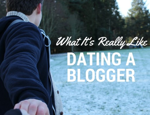 things-to-know-about-dating-a-blogger