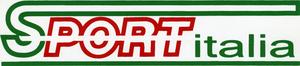logosportitalia_300