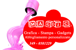 logo_magic_300