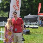 SoChill at Somersault Festival
