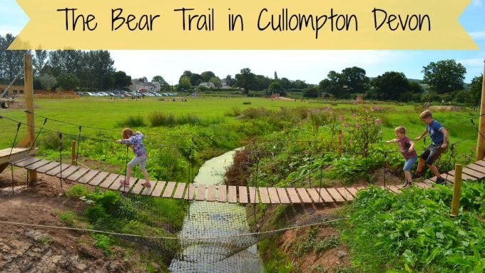 the-bear-trail-devon