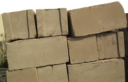 How to make money manufacturing Cement Blocks