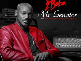 2Baba-Mr-Senator-Art-720x720