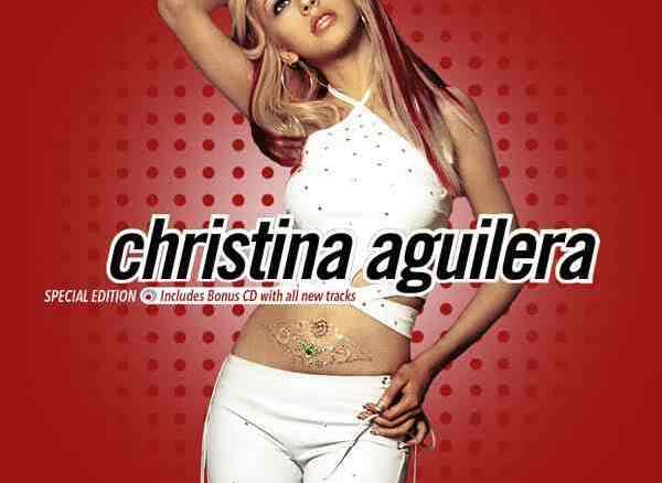 Christina-Aguilera-Change_-