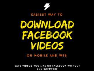 download-facebook-videos-without-any-software