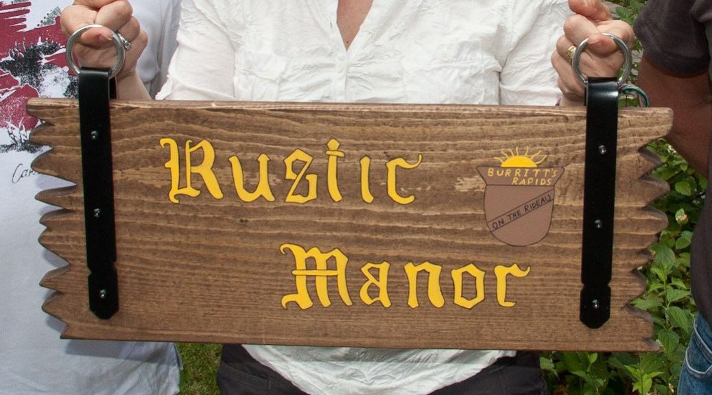 RusticManorSign1-1
