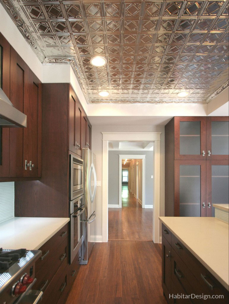 kitchen remodeling chicago kitchen remodeling chicago Kitchen Remodeling Chicago