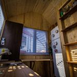 Cuisine tiny house 2