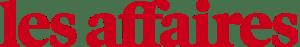 logo_site_lesaffaires