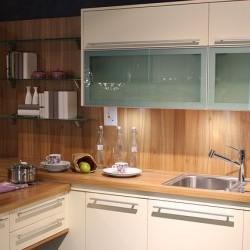 kitchen-728721_640