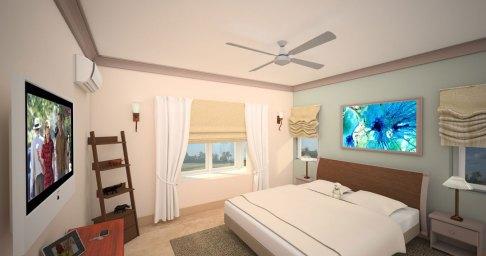 Bedroom-3D-Render