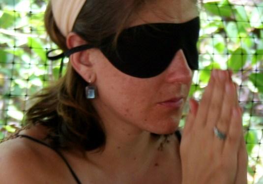 Riviera Maya Vacation Activity