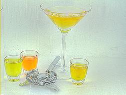 cocktail thumb
