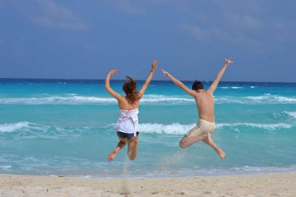 Cancun all inclusive resort