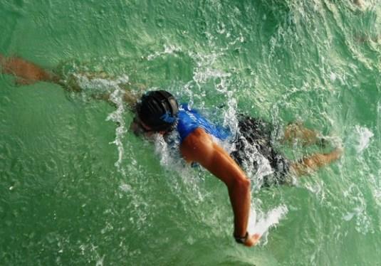 Riviera Maya sports
