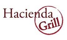 Hacienda Grill
