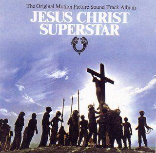 Leitmotiv en Jesucristo Superstar