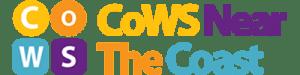 cows-300x75