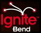 Ignite Bend