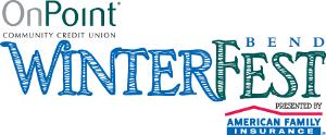 Bend WinterFest