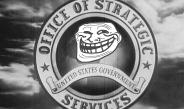 Être stupide, où l'art du sabotage social selon les leçons de la CIA