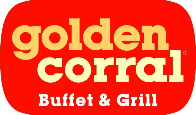 Can I Eat Low Sodium at Golden Corral