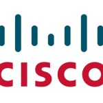 Report Cisco 4Q 2010: Il Malware Web ha fatto il Bot(net)