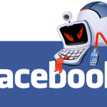 Facebook Admits to Have Been Hit By a Sophisticated Targeted Attack
