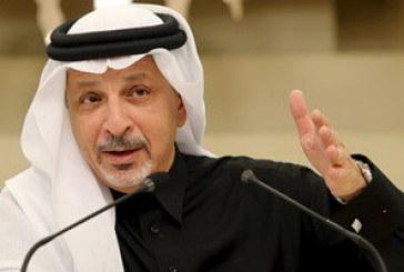 السعودية تؤيد طلب مصر استضافة القمة العربية الأوروبية عام 2018