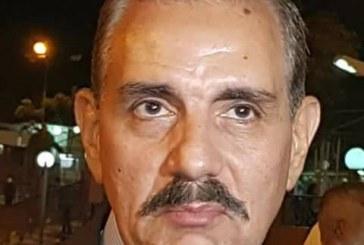 محسن بدر يكتب عن حقيقة المخطط الاستراتيجى والتفصيلى لاسيوط