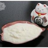 Evde Probiyotik Yoğurt Yapımı