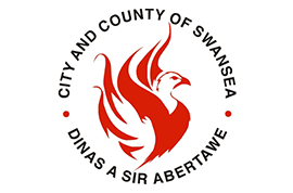 City and County of Swansea