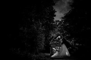 bruid-4