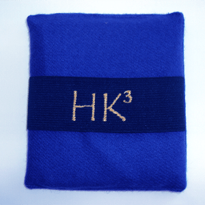 royal blue thermal