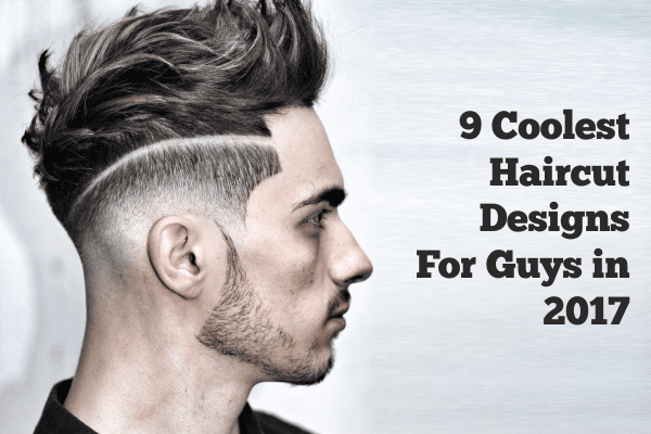 9-coolest-haircut-designs-for-guys