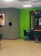 interieur kapsalon hairstyle center de mare alkmaar 2