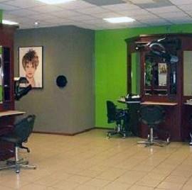 interieur kapsalon hairstyle center de mare alkmaar 2