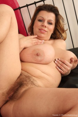 super large naked breasts