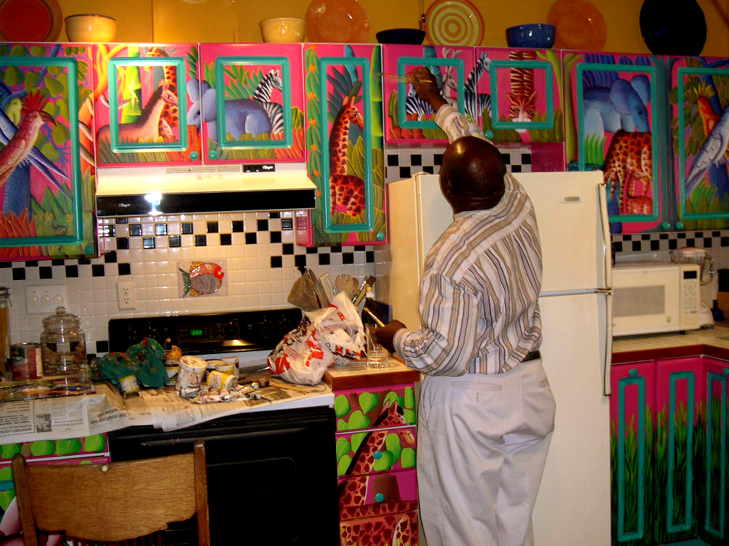 cp app cgi usr &rnd &rrc N&cip 66 66 repaint kitchen cabinets Custom Kitchen Rosemond Painting Kitchen