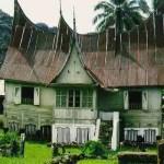Indonesia To Develop Western Sumatra As A Halal Tourism Hub