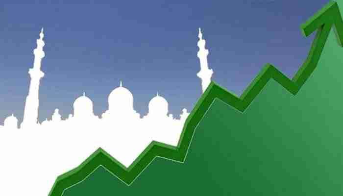 muslim-wealth