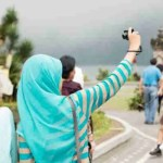 Global Halal Tourism Opportunities Yet To Be Explored Fully