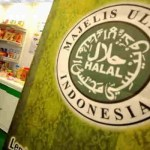 Halal Draft Bill Not Yet Completed In Indonesia