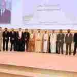Global Islamic Economy Surpassed $3 Trillion In 2015