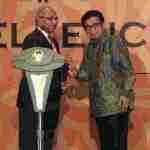 Zilzar Bagged Best Halal Industry Technology Platform Award